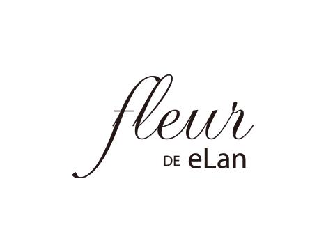 美容室エラン-eLan HAIR MAKE-