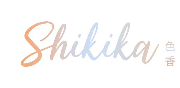 Shikika 色香