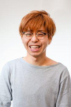 Yasuhiro Nagai