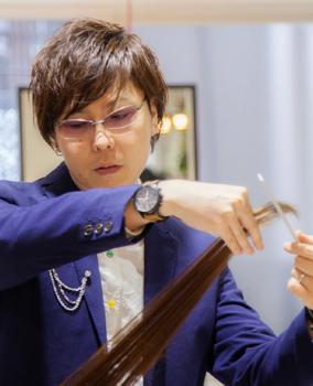 Hisanori Suzuki